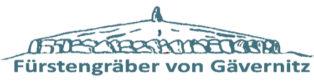 archaeologiepark.com